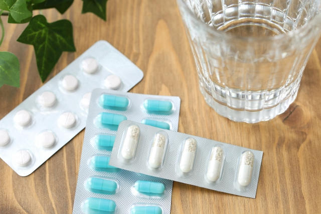 精神治療薬、統合失調症、精神疾患、患者搬送、